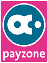 Payzone_logo